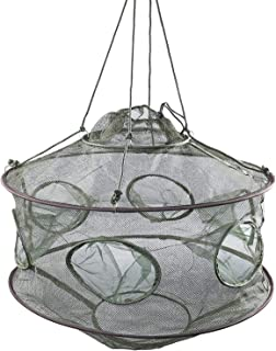 Best fish trap walmart Reviews