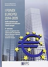 Permalink to I fondi europei (2014-2020). Guida operativa per conoscere ed utilizzare i fondi europei PDF