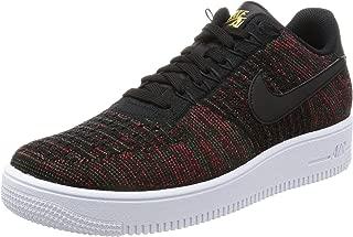 Men's AF1 Ultra Flyknit Low Basketball Shoe