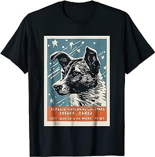 Best cccp t shirts vintage Reviews