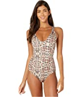 CALi DREAMiNG - Vara One-Piece