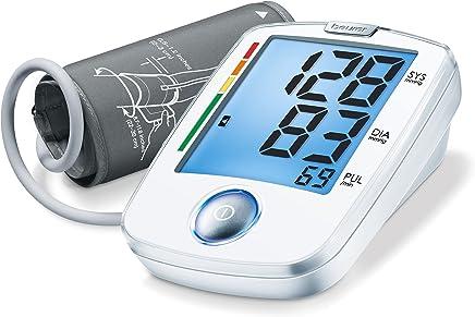 Beurer BM44 - Tensiometro de brazo