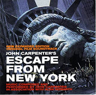 Best new york movie mp3 Reviews