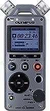 Olympus LS-12 Linear PCM Digital Voice Recorder
