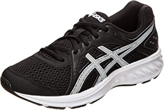 Amazon.es: Asics - Running / Aire libre y deporte: Zapatos y complementos