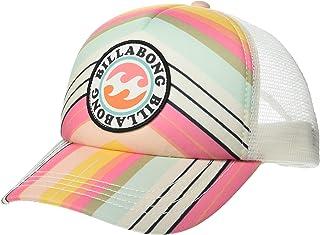 Amazon com: Billabong - Hats & Caps / Accessories: Clothing