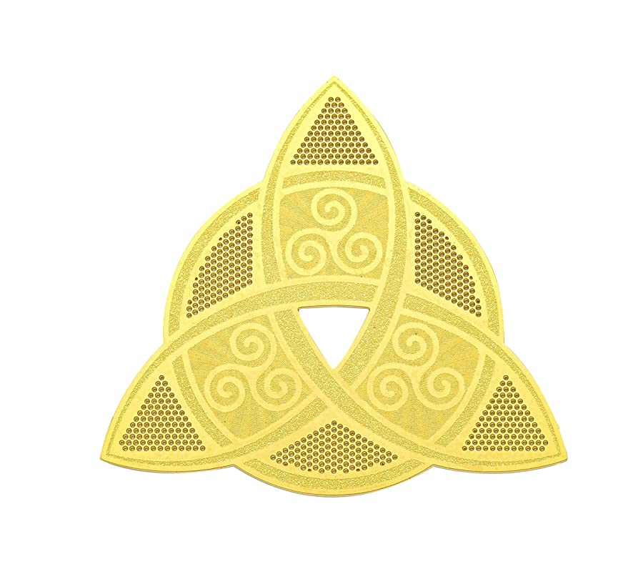 啓示ヒューム不名誉なwave the stone トリケトラ エナジー チューナー スピリチュアル ヒーリング 古代神聖幾何学カード エネルギーフィールド 宇宙との調和 ゼロ磁場 パワースポット エナジーカード