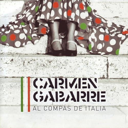 Guitarra Suena Más Bajo de Carmen Gabarre en Amazon Music - Amazon.es