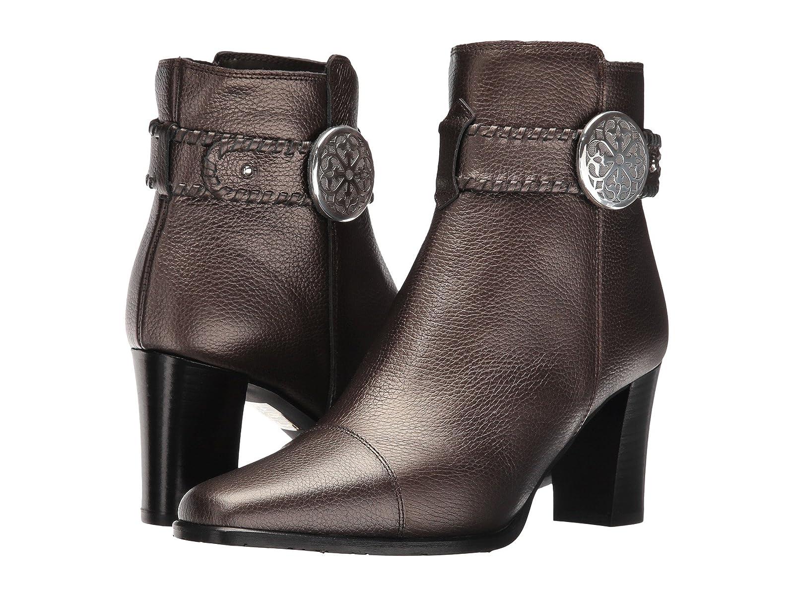 Brighton RyleeCheap and distinctive eye-catching shoes