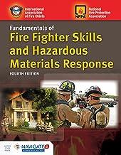Fundamentals of Fire Fighter Skills and Hazardous Materials Response PDF