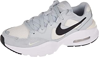 Nike WMNS NIKE AIR MAX FUSION Women's Athletic & Outdoor Shoes