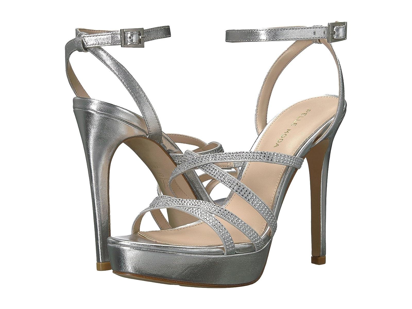 Pelle Moda OakCheap and distinctive eye-catching shoes