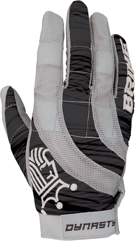 Brine Womens Dynasty Warm Weather Mesh Glove