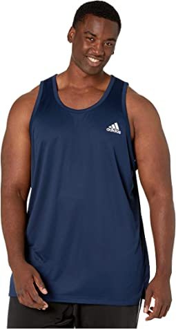 d30117448 Men's adidas Shirts & Tops + FREE SHIPPING   Clothing   Zappos.com