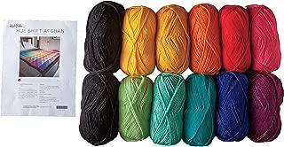 Best blanket knitting kit Reviews