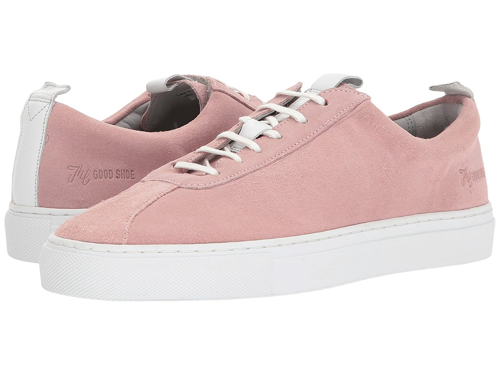Grenson Low Top SneakerCheap and distinctive eye-catching shoes