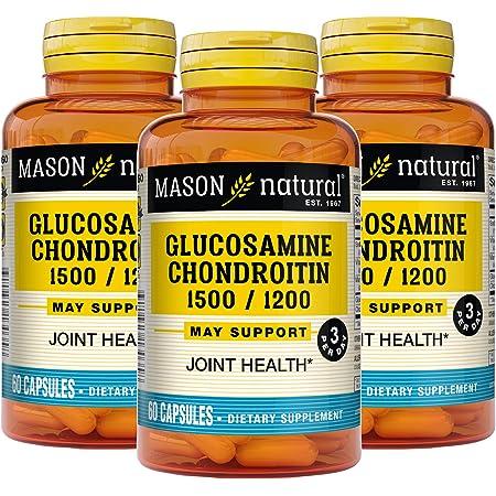 teraflex chondroitin glucosamine maximum)