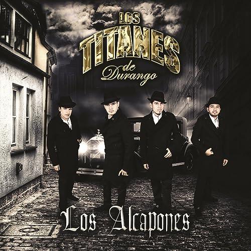Hoy Es Mi Cumpleaños (Album Version)