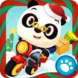 Dr. Panda Cartero
