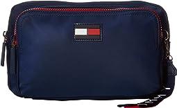 Leah Body Bag