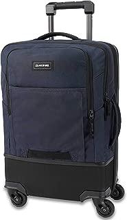 DaKine Terminal Spinner 40L Roller Luggage - Night Sky