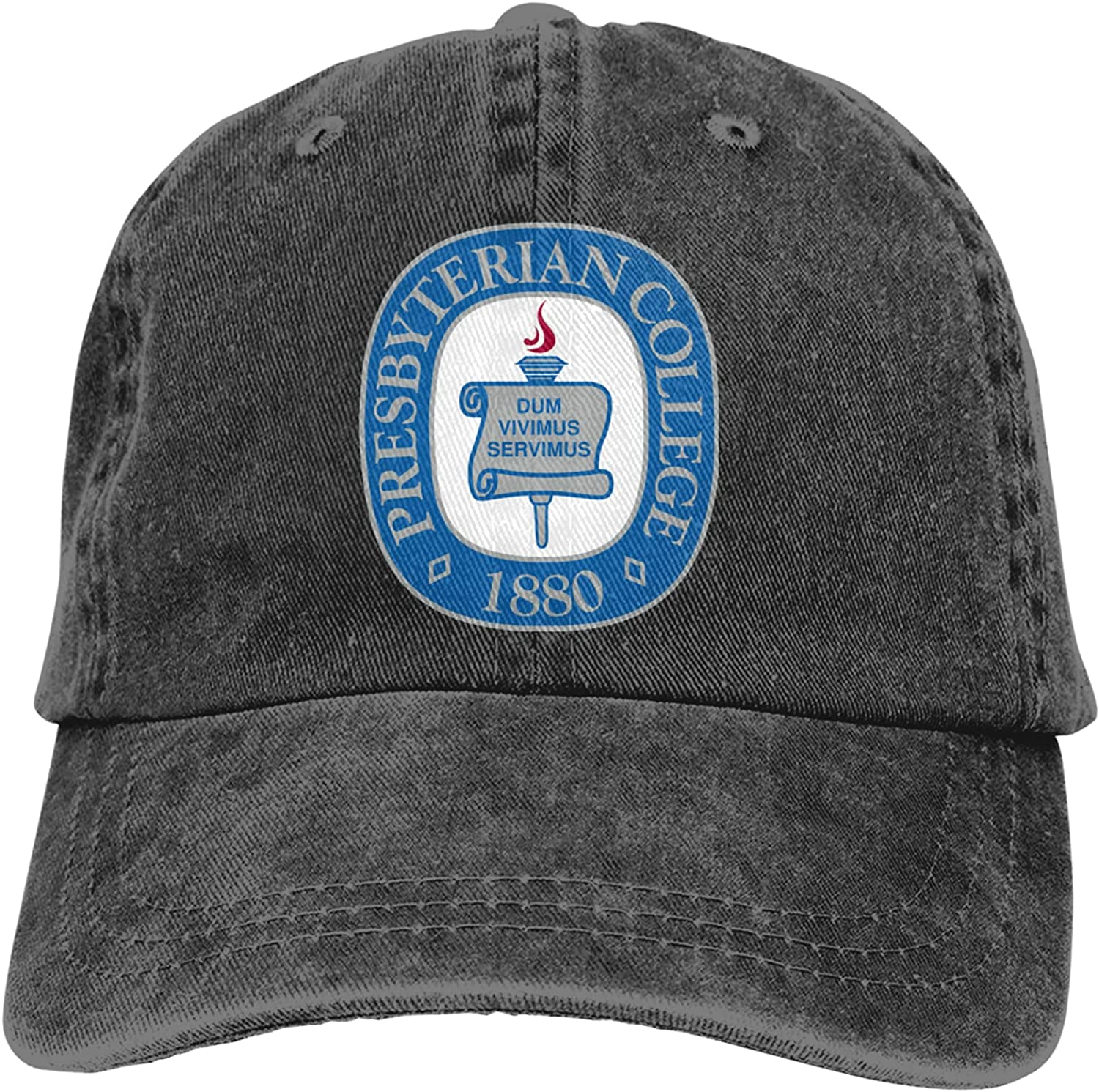 Yund Presbyterian- College Cap for Ad OFFer Tucson Mall Suitable Students.
