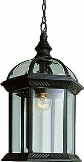 Trans Globe Lighting 4183 RT Outdoor Wentworth 17.5