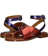 Etro - Ayers Sandal