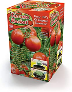 Roll Out Flowers Roll Out Veggies Cherry Tomatoes As Seen On TV