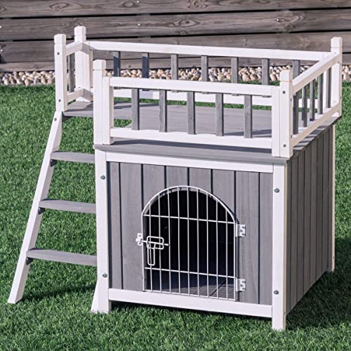 Dog Bunk Bed Amazon Com