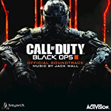 black ops 3 soundtrack