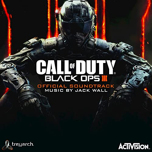call of duty theme ringtone download