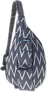 Kavu Bags Rope Sling Shoulder Sling