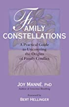 Best family constellations book Reviews