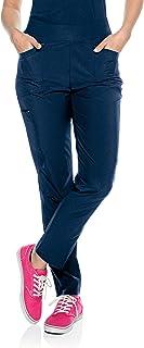 Smitten Women's Pant Navvy 2XLP S201004