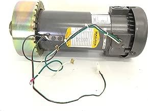 Landice DC Drive Motor 33-2385Z17101 70014/70608 Works L7 L8 L9 Commercial Treadmill