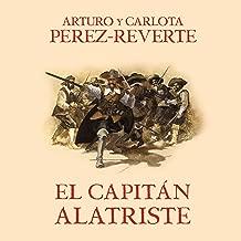Best el capitan alatriste libro Reviews