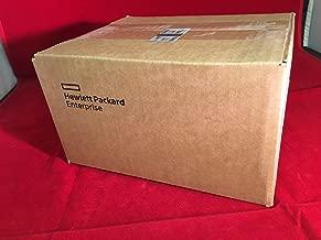 J9F47A-RFBRefurbished 900GB SAS MSA 10K RPM 2.5 SFF 12Gb//s HDD Hewlett Packard Enterprise HDD MSA 900GB 12G 10K 2.5INCHRefurbished
