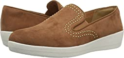 FitFlop - Superskate w/ Studs