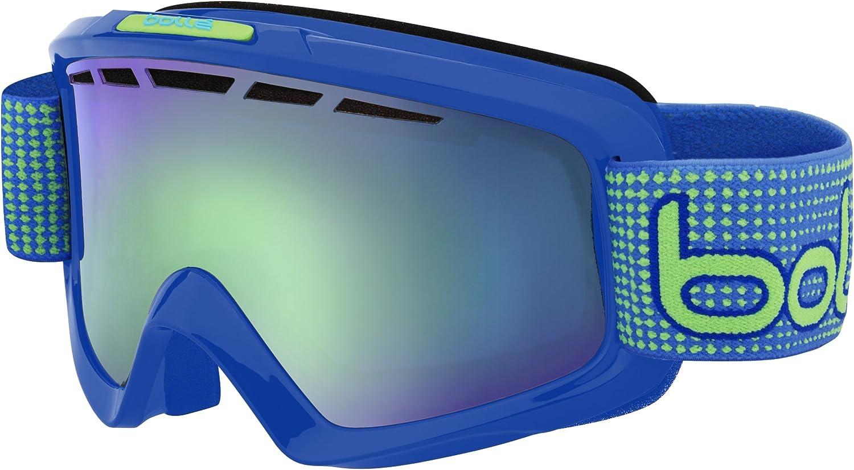 Bolle Nova II Ski Goggle