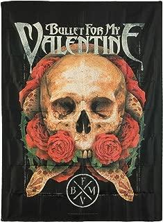 Bullet For My Valentine - Poster Flag