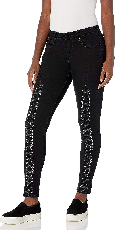 True Max 80% OFF Religion Women's Sale item Jennie Jeans Curvy Skinny