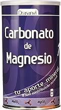 Amazon.es: magnesio