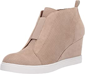9e5bcd5155a Steve Madden. Wrangle.  89.95. Felicia Wedge Sneaker