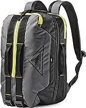 High Sierra Dells Canyon Travel Backpack - Mercury/Black/Glow
