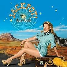 Jackpot! The Best Bette Audio Bette Midler