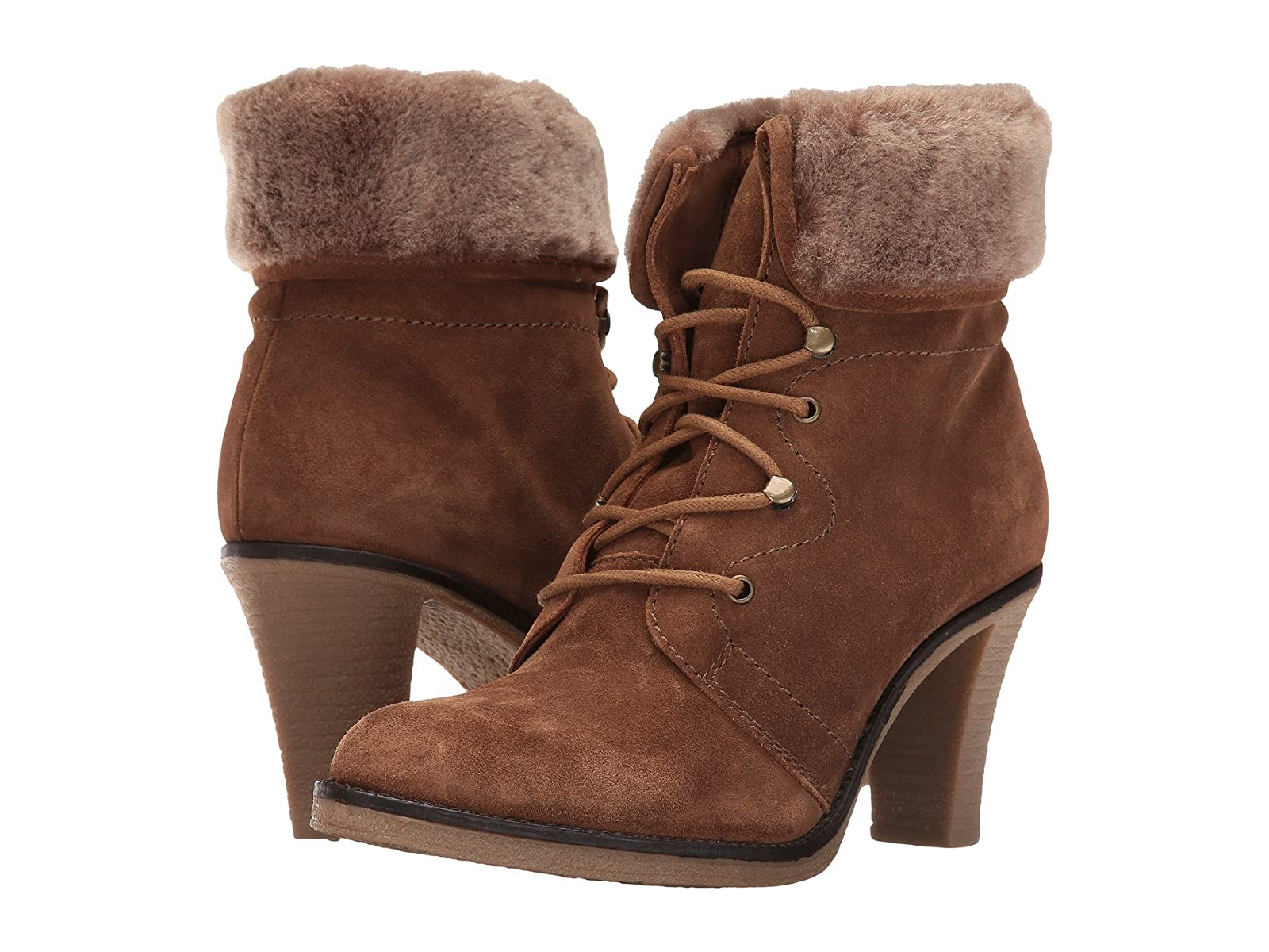 Johnston & Murphy JasmineCheap and distinctive eye-catching shoes