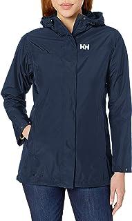 Women's Lynwood Jacket
