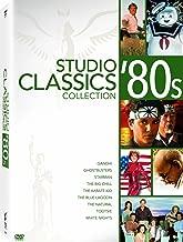 Studio Classics Collection '80s