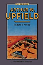 Best arthur w upfield books Reviews